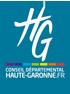 Logo Mediathèque départementale